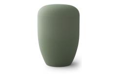 Natururne Xenon grønn, 700,-